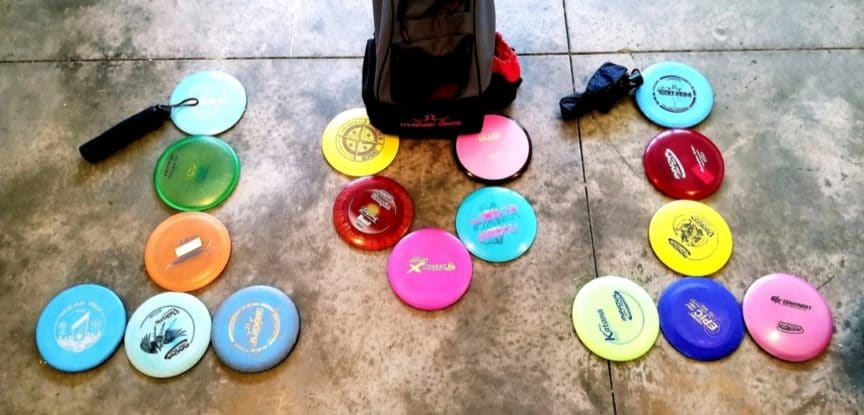 f2a4b9fea5f 101 Disc Golf Tips to Take Your Game to the Next Level - DiscgolfNOW.com