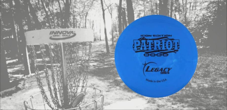 good disc golf driver for beginners